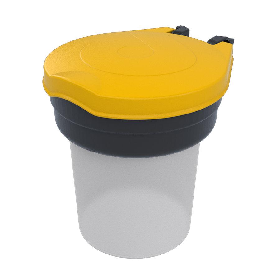 SKIPPER dispenser/verdeler - meerdere kleuren-3