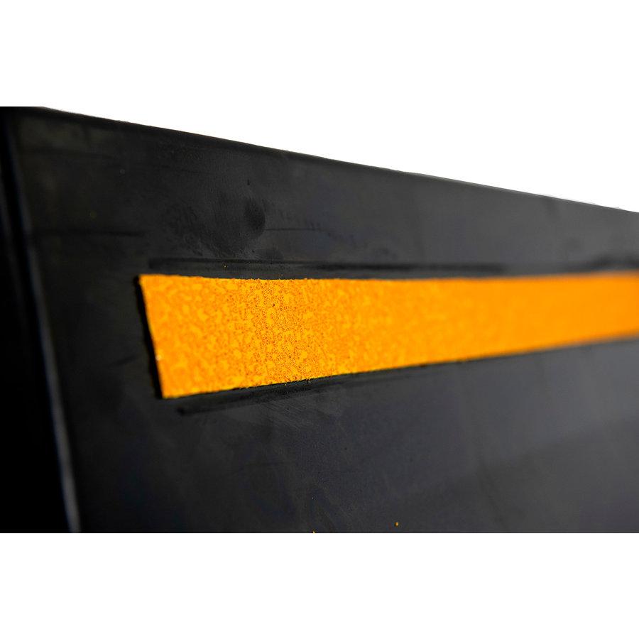 Parkeerstop voor vrachtwagens en heftrucks-3