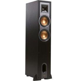 B&O Speaker