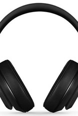 Apple Headphone