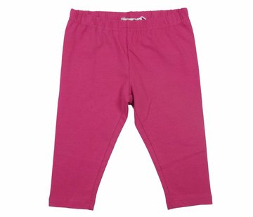 LoFff Legging 3/4 indian pink