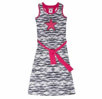 LoveStation22 Maxi dress  Lea