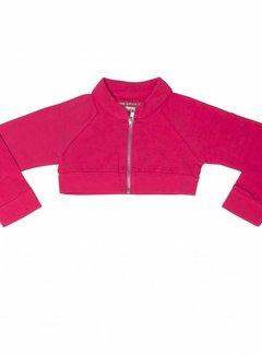 LoveStation22 Jasje roze