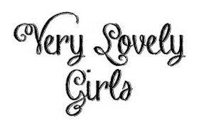 Very Lovely Girls - VLG