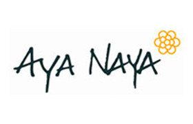 AYA Naya