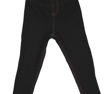 JNY Design jegging jeans kinderlegging