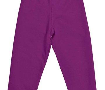 JNY Design legging paars, maat 98