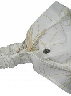 Doerak jurkjes 60% korting: Haarband