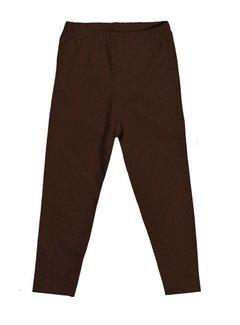 JNY Design Bruine legging - maat 104