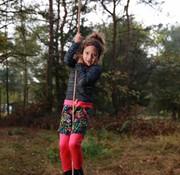 LoveStation22 Jurk Renee