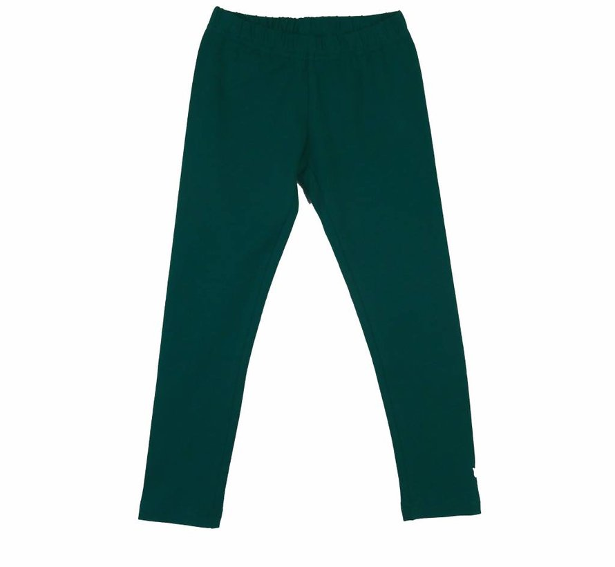Legging lang groen Lovestation22