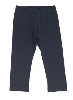 LoFff Legging 3/4 grijs
