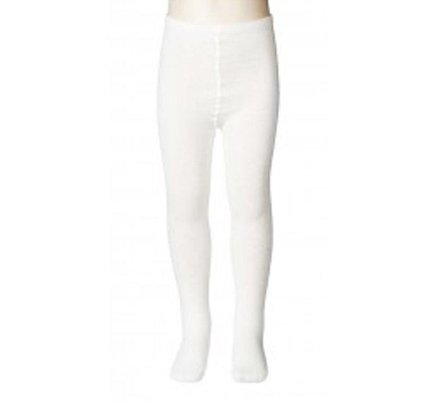 Witte maillot van JNY Design