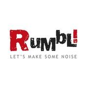 Rumbl!