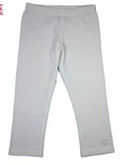 LoFff Legging 3/4 wit