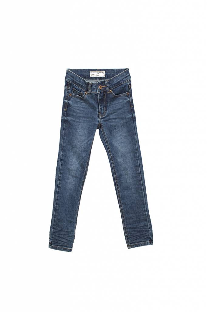 I dig Denim Madison jeans blue