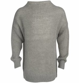 Little Remix Jr vicky sweater
