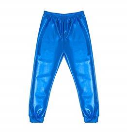 Gardner & the gang Metallic leggings