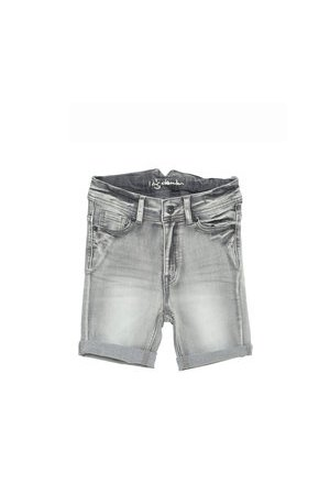 I dig Denim Arizona shorts light grey