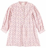 Simple Kids Youth Lennon dress rose