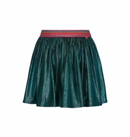 Le Big Klaudia skirt