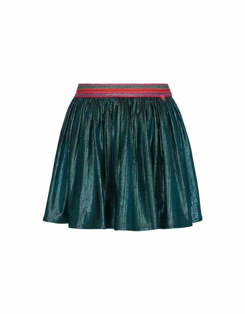 Le Big Klaudia skirt Fanfare