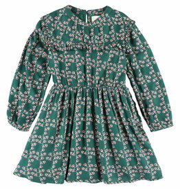 Simple Kids Pearl lennon dress