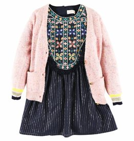 Simple Kids Marianne Zaira dress