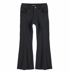 Yporqué Flare pants