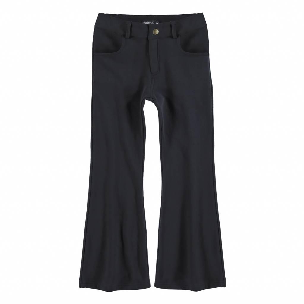 Yporqué Flare pants black