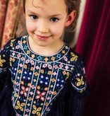 Simple Kids Marianne Zaira dress nuit