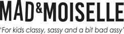 Webshop met kinderkledij voor stijlvolle, creatieve en speelse dudes and dudettes (van 4 to 14 jaar).