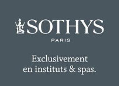 Sothys Verzorgingsproducten