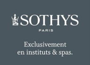 Sothys Webshop Verzorgingsproducten