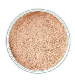 Artdeco Artdeco Mineral Powder Foundation nr. 2