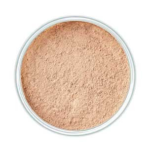 Artdeco Mineral Powder Foundation nr. 2
