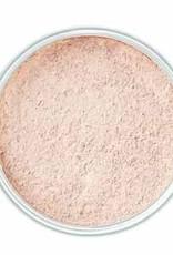Artdeco nr. 3 Mineral Powder Foundation