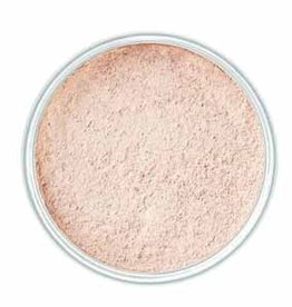 Artdeco nr. 3 Mineral Powder Foundation