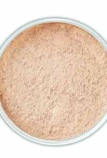 Artdeco nr. 4 Mineral Powder Foundation