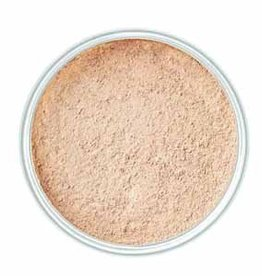 Artdeco Mineral Powder Foundation nr. 4