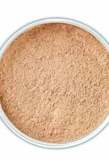 Artdeco  nr. 6 Mineral Powder Foundation