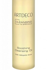 Artdeco Artdeco Soothing Cleansing Oil