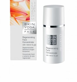 Artdeco Huidverjongend serum Skin Yoga Regenerating Face Concentrate