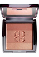 Artdeco Artdeco Satin Blush Long Lasting nr. 20