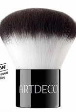 Artdeco Artdeco Kabuki Brush for Professional Finish
