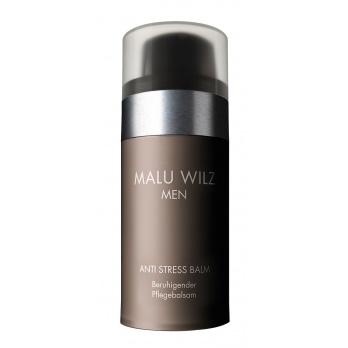 Malu Wilz Malu Wilz Men Anti-Stress Balm voor mannen / homme