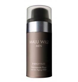 Malu Wilz Malu Wilz Men Energy Fluid voor mannen / Homme