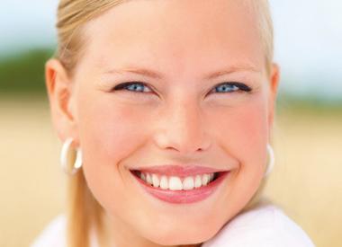 Malu Wilz YOUNG CARE voor de Jeugdige huid met puistjes of Acné