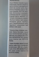 Sothys Gevoelige huid SPA serum SOS Apaisant