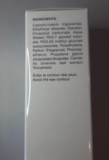 Sothys Geleé Gommante Visage / gel scrub voor het gelaat